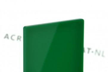 Kleur Transparant
