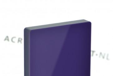 Kleur Standaard - Dekkend